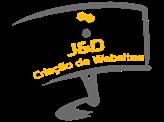 J&D Criação de Websites